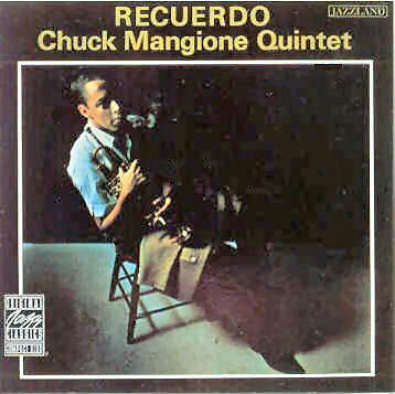 Chuck Mangione - Chuck Mangione's Finest Hour | …
